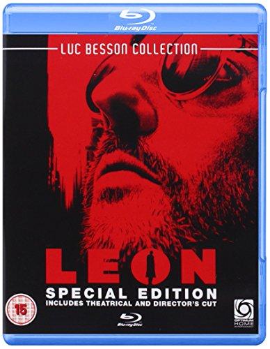 leon-the-directors-cut-blu-ray