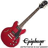 Epiphone Limited Edition ES-339 P90 PRO CH �G���L�M�^�[