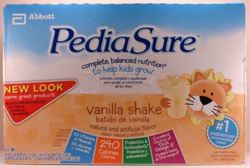 pedia-sure-complete-balanced-nutrition-to-help-kids-grow-vanilla-shake-24-bottles-8oz-each-by-pedias