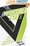 The Impossible State: Islam, Politics...