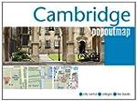 Cambridge PopOut Map (Footprint PopOu...
