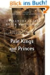 Pale Kings and Princes (Tales from th...