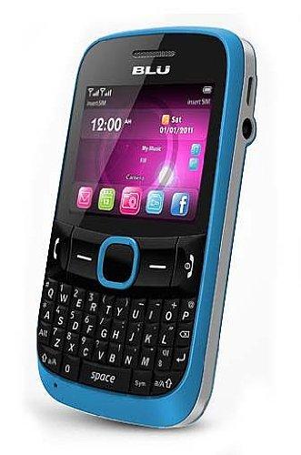 cheap cell phones unlocked 2012 online wholesale