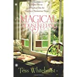 Magical Housekeeping: Simple Charms and Practical Tips for Creating a Harmonious Homeby Tess Whitehurst
