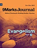 img - for Evangelism - Part 2 book / textbook / text book
