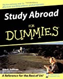 Study Abroad For Dummies