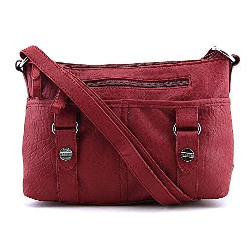rosetti-triple-play-mindy-cross-body-bag