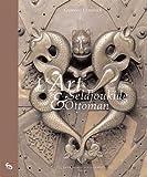 echange, troc Giovanni Curatola - L'art seldjoukide et ottoman