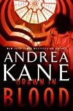 Drawn in Blood LP (0061883840) by Kane, Andrea