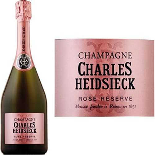 aucune-champagne-charles-heidsieck-rose-reserve