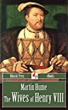 img - for The Wives of Henry VIII (Illustrated) book / textbook / text book