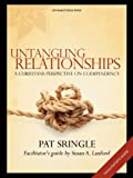 img - for LEADER'S GUIDE for Untangling Relationships book / textbook / text book