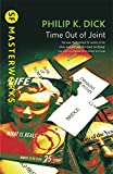 Time Out Of Joint (S.F. MASTERWORKS)