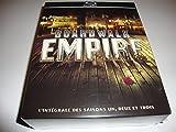 Boardwalk Empire : L'intégrale des saisons 1 à 3 (blu-ray)