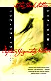 The Reed Cutter and Captain Shigemoto's Mother: Two Novellas (0679757910) by Tanizaki, Junichiro