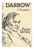 img - for Darrow, a Biography / Kevin Tierney book / textbook / text book