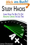 Study Hacks: Learn From The Best To G...