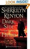 Dark Side of the Moon (Dark-Hunter Novels Book 9)