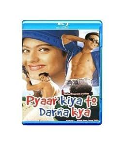 Pyar Kiya to Darna Kya
