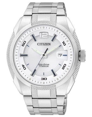 citizen-herren-armbanduhr-super-titanium-bm6900-58b