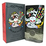 Ed Hardy Born Wild Men Eau de Toilette 100ml