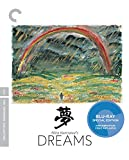 Akira Kurosawas Dreams (The Criterion Collection) [Blu-ray]