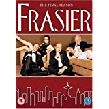 Frasier - Season 11 (The Final Season) [DVD]by David Hyde Pierce