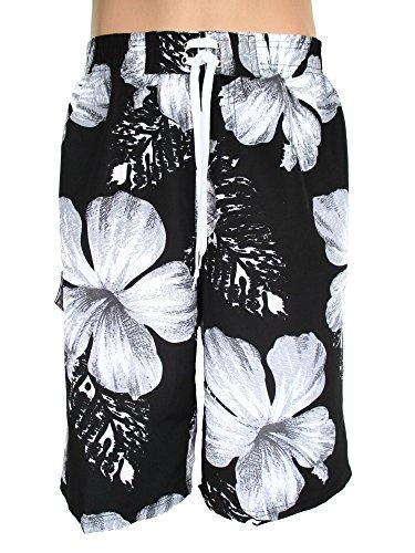 Herren Bermudas, Shorts, kurze Hose, Badeshorts