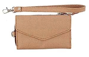 DooDa PU Leather Case Cover For Idea Aurus 3