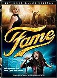 Fame (2009) (Bilingual)