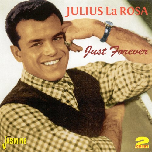Just Forever [ORIGINAL RECORDINGS REMASTERED] 2CD SET