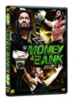 WWE 2016: Money in the Bank 2016