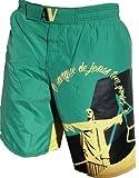 AV Redemption MMA Shorts, Size: 32
