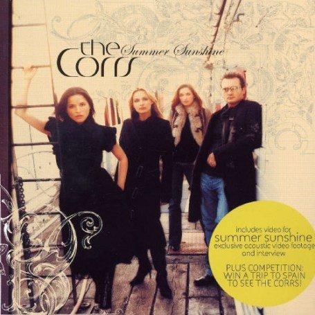 The Corrs - Summer Sunshine, Pt. 1 - Zortam Music