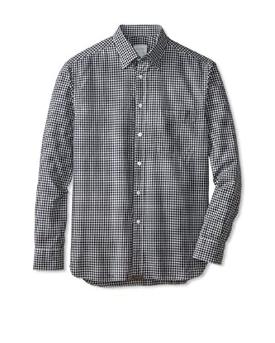 Billy Reid Men's Orleans Shirt