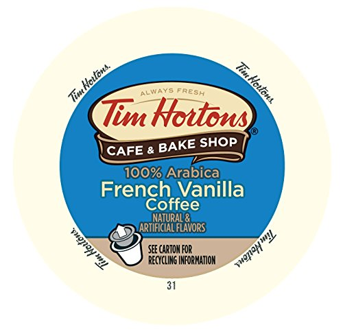 tim-hortons-single-serve-coffee-cups-french-vanilla-24-count