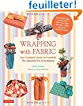 Wrapping with fabric : Your complete...