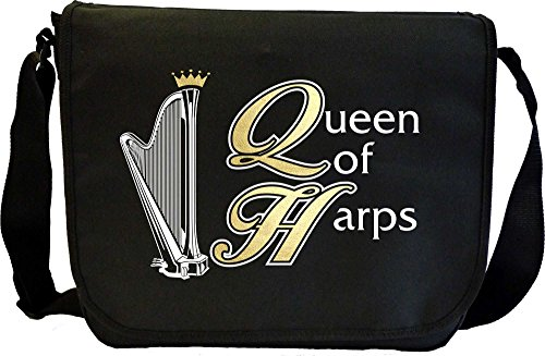 harp-queen-of-harps-sheet-music-document-bag-musik-notentasche-musicalitee