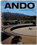 Tadao Ando: Complete Works 1975-2012