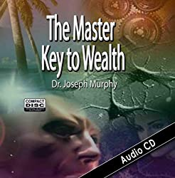 The Master Key to Wealth by Dr. Joseph Murphy (the author of The Power of Your Subconscious Mind)