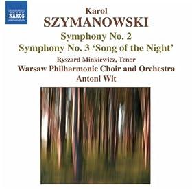 Symphony No. 2 in B flat major, Op. 19: II. Variation 4: Tempo di gavotte -