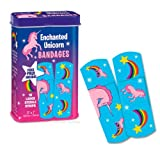 Accoutrements Enchanted Unicorn Bandages