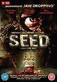 echange, troc Seed [Import anglais]