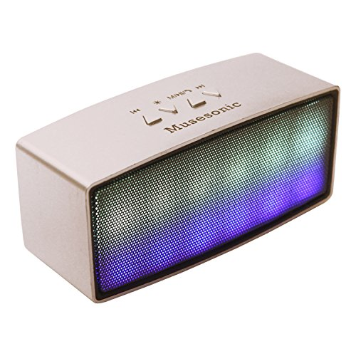 Musesonic-Tunestar-Wireless-Speaker