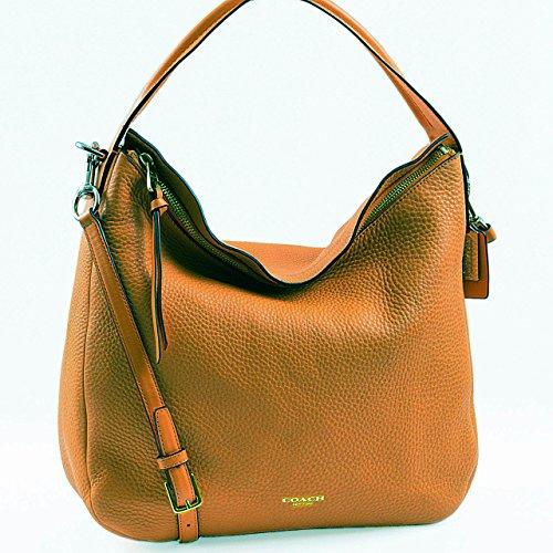 where to buy coach 31623 bleecker pebbled leather sullivan hobo in rh sites google com