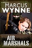 Air Marshals