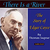 There Is a River | [Thomas Sugrue]