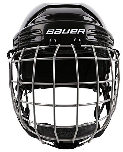 Bauer-BAUER-2100-COMBO-Sr-BLACK