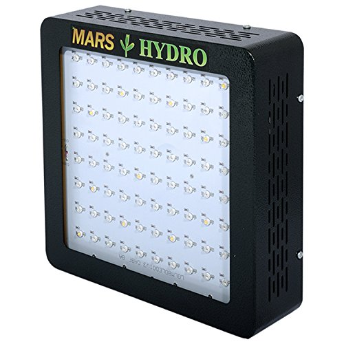 marshydro-mars-ii-400-700-900-1200-1600-mars-ii-400-led-grow-light-true-watt-185w-190w-full-spectrum