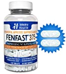 FENFAST� 375 - Rapid Fat Burning Diet...